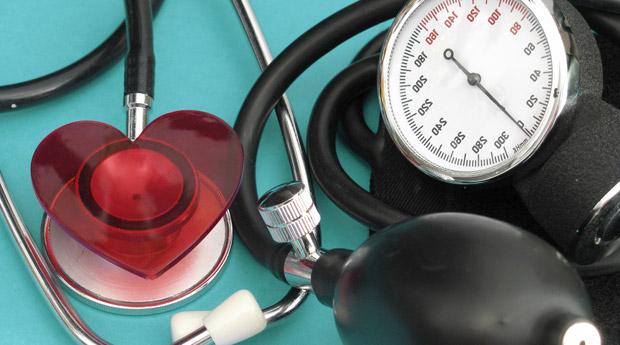 Уколы от повышенного артериального давления внутримышечно
