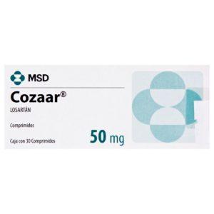 Козаар