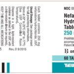 Нефазодон