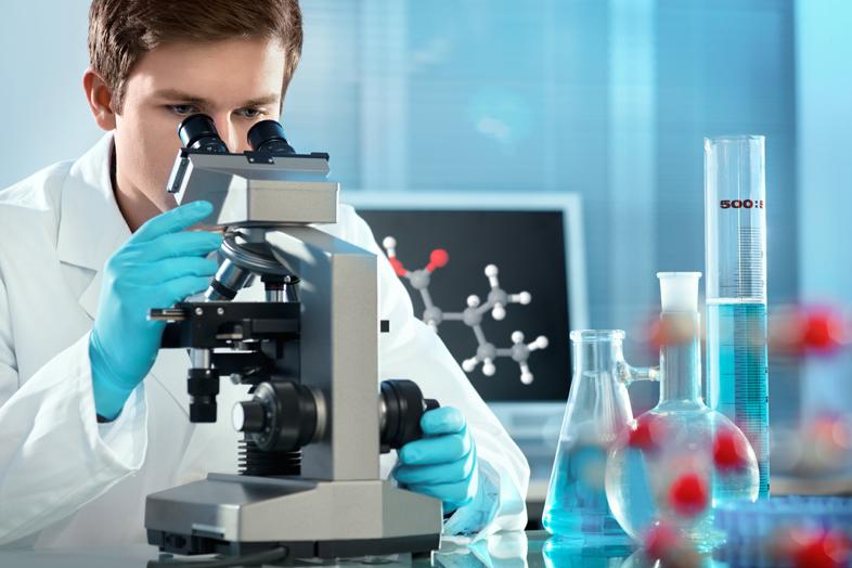 Особые случаи фармакокинетики
