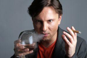 Изображение - Понижающие давление таблетки для мужчин Problema-usilivaetsya-300x200
