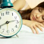 Спать по 8 часов в сутки