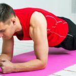 Заниматься посильными физическими нагрузками