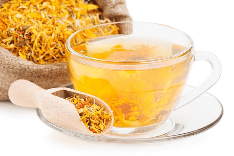 Зверобой чай для беременных 67