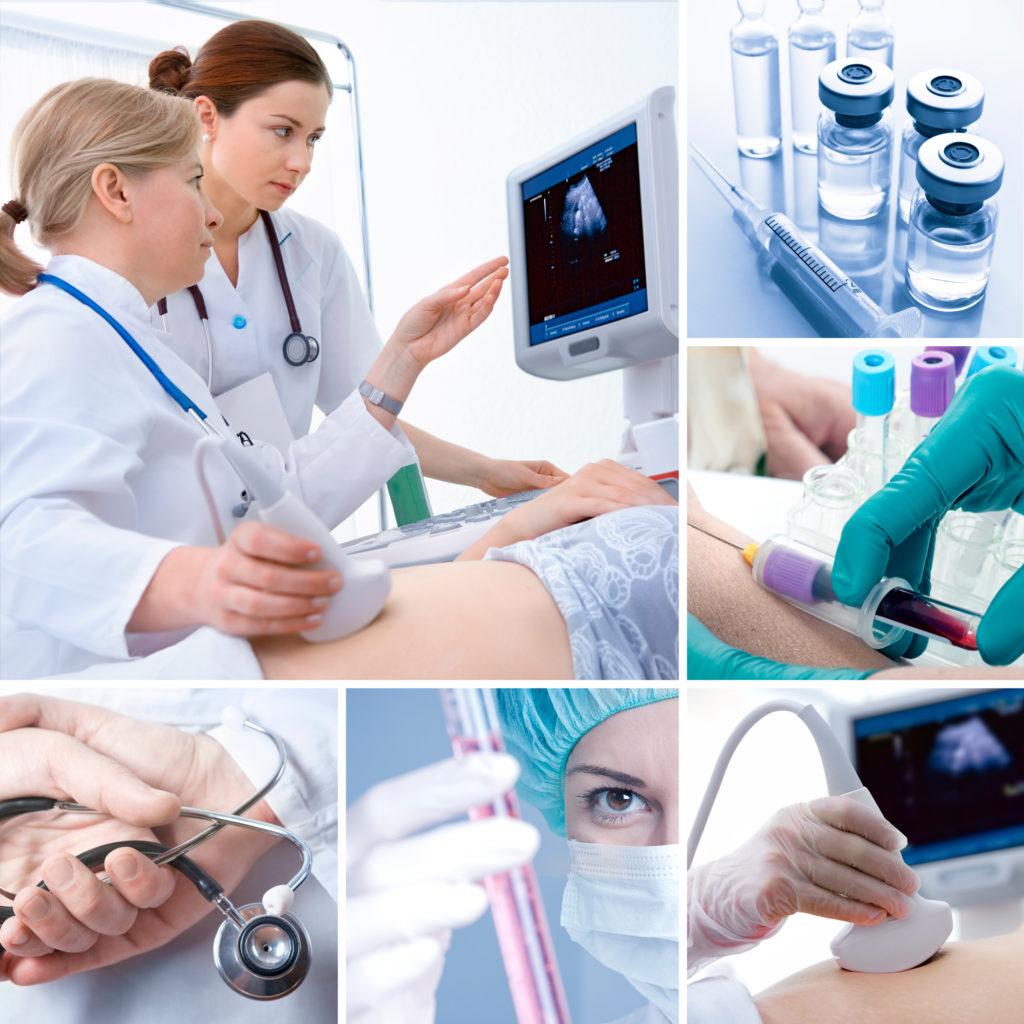 Артериальная гипертензия реноваскулярная - симптомы и лечение