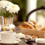 2,5 мг за сутки, желательно утром до завтрака
