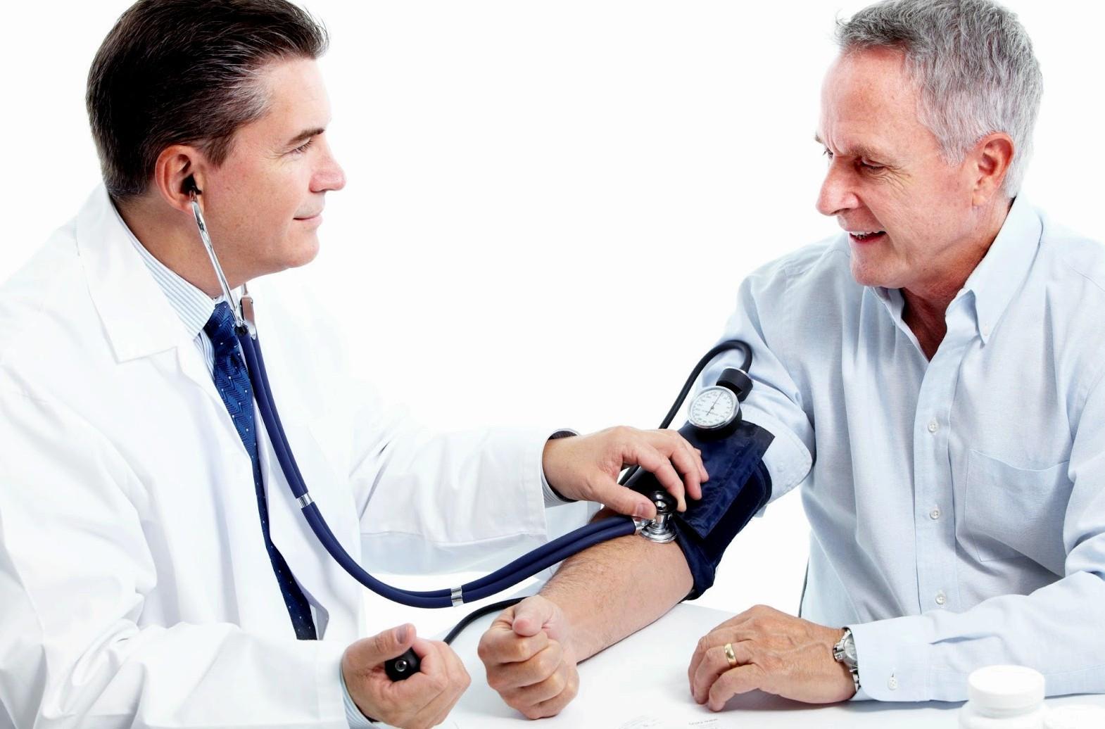 Изображение - 80 70 артериального давления 3-12