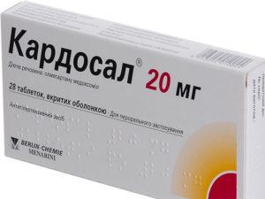 Как правильно дозировать лекарство