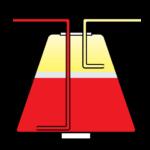 Аферез с использованием сульфата декстрана