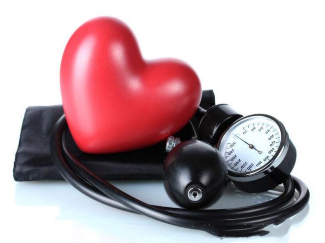Давление и надпочечники: лечение, диагностика
