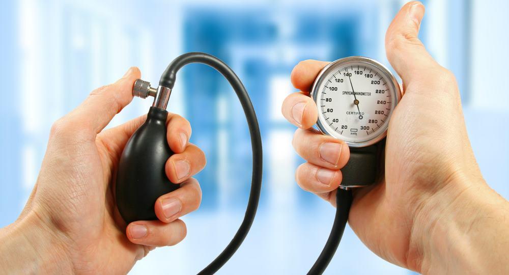 Изображение - Давление 160 на 120 у женщины Arterialnoe-davlenie-3