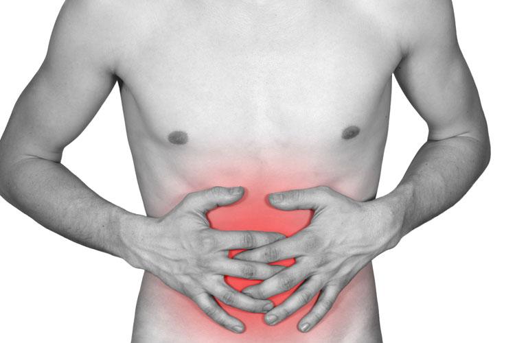 У беременной болят ребра сверху 82