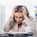 Изображение - Какое давление должно у взрослого мужчины Emotsionalnyj-fon-150x150