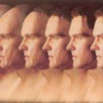 Естественное старение организма