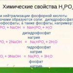 Химическое соединение натрия с фосфатом и додекагидратом
