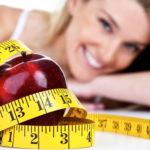 Избавить от лишнего веса