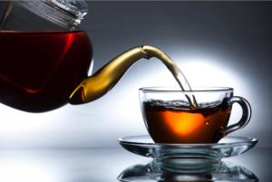 Изображение - Как черный чай влияет на давление человека Kak-sostav-chernogo-chaya-vliyaet-na-organizm-300x201