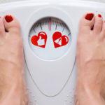 Контроль за массой тела