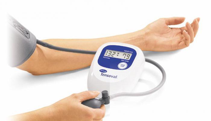 Изображение - Как определить артериальное давление Postoyannyj-uroven-AD