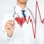 Повышенный сердечный пульс