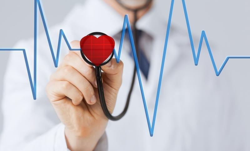 Изображение - Упало артериальное давление у гипертоника Priem-kardiologa