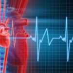 Проблемы, связанные с сердечным ритм