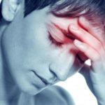 Слабость, головокружение, сонливость и апатия