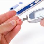 Снижает уровень сахара в крови