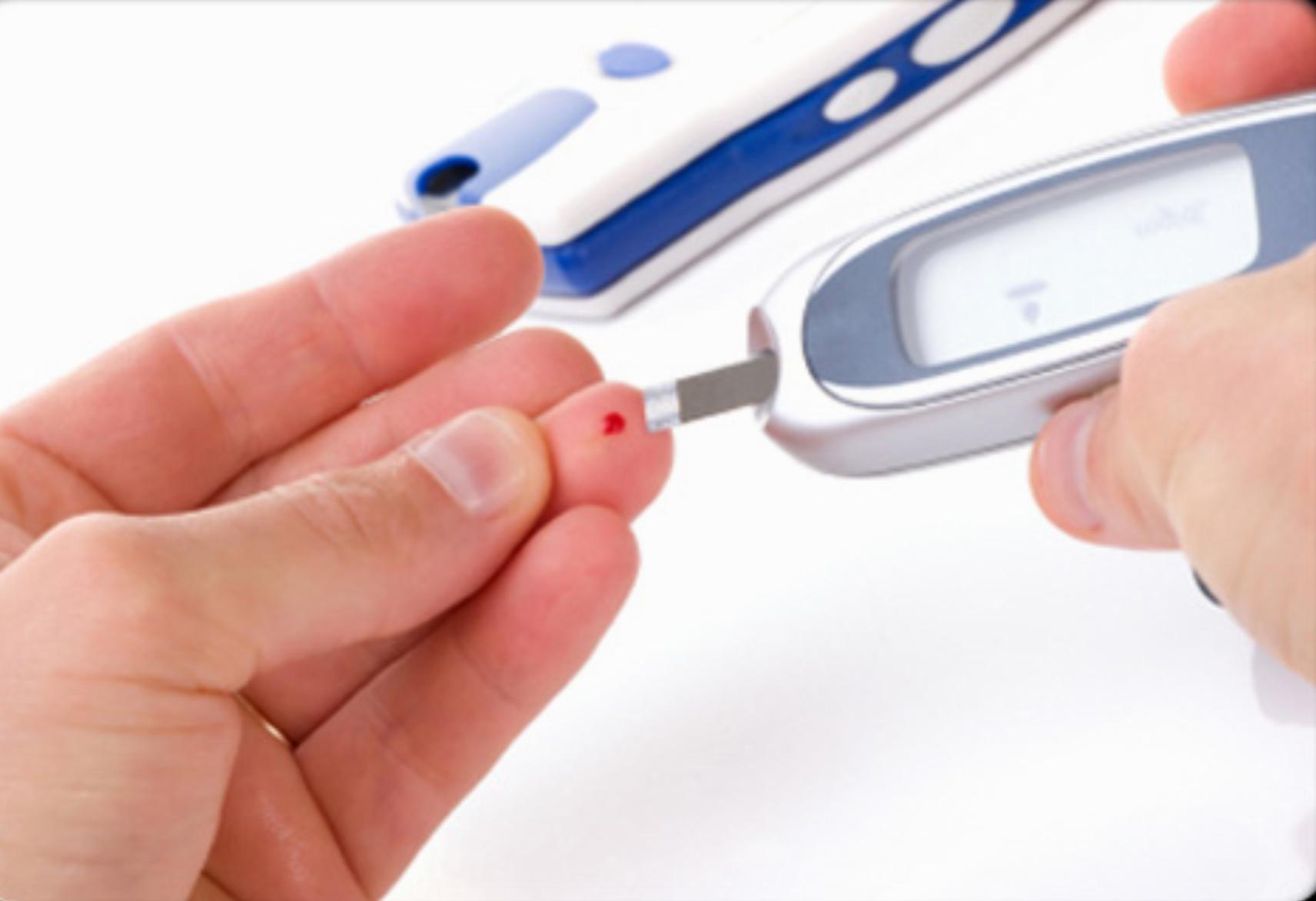 Как снизить сахар в крови в домашних условиях - Сила здоровья 75