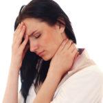 Сонливость, утомляемость и головокружение