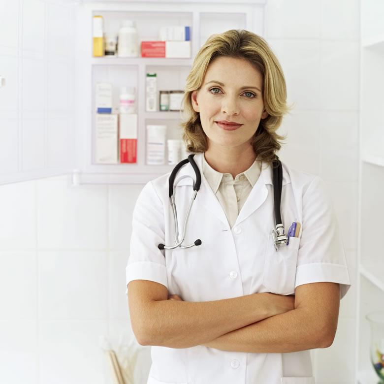 Советы медиков