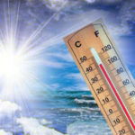 Температура окружающей среды