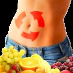 Улучшает и нормализует метаболизм в миокарде