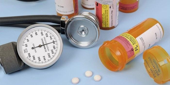 Устранить недостаточность натрия в организме пациента
