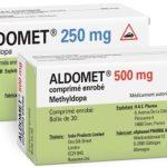 Альдомет