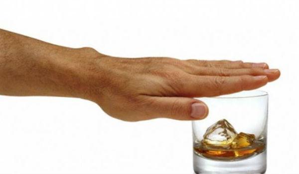 Микардис плюс и водка несовместимы