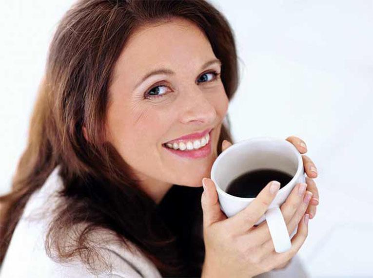 Изображение - Кофе повышает или понижает давление de6056ad18053c347f3b1c88fee087d2