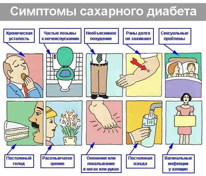 Изображение - Таблетки от высокого давления при диабете fj-1
