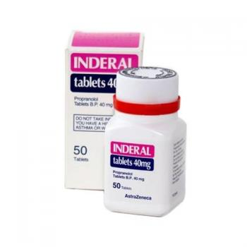 Таблетки обзидан: аналоги дешевле и цены в аптеках.