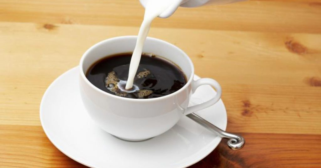 Изображение - Кофе повышает или понижает давление kofe-s-molokom-1024x538