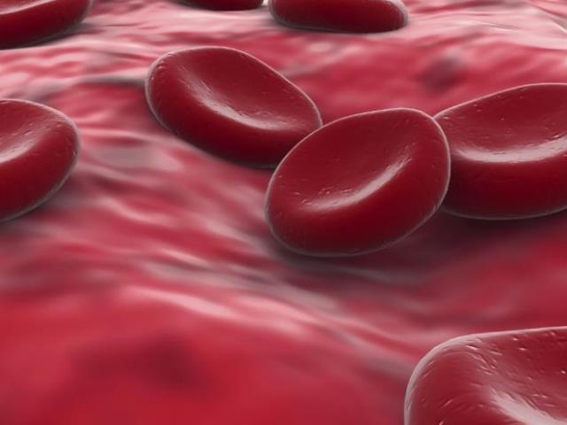 артериальная кровопотеря