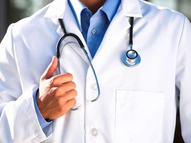 Противопоказания к приему диуретиков