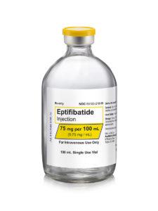 Эптифибатид