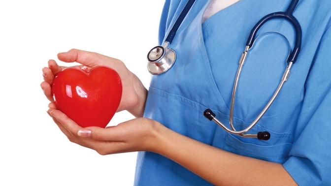 Американской ассоциации кардиологов